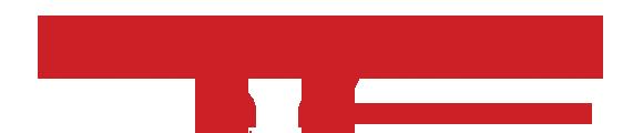 Real Care Agency Logo